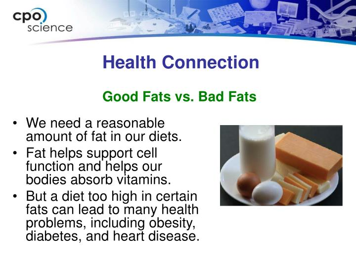 Health Connection