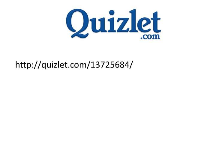 http://quizlet.com/13725684/