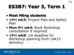 es3b7 year 3 term 1