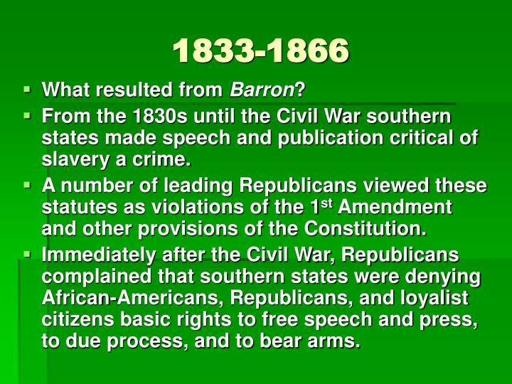 1833-1866