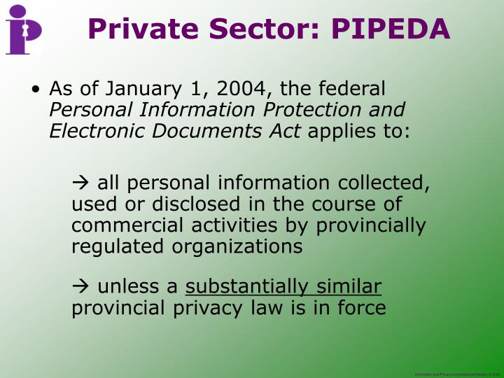 As of January 1, 2004, the federal