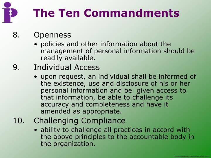 8.Openness