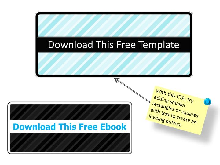 Download This Free Template
