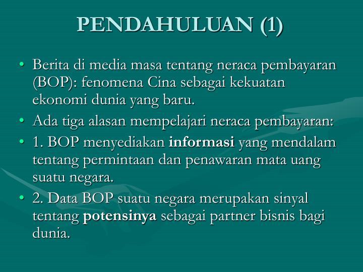 PENDAHULUAN (1)