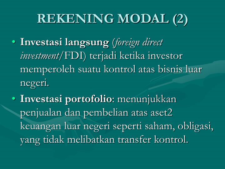 REKENING MODAL (2)