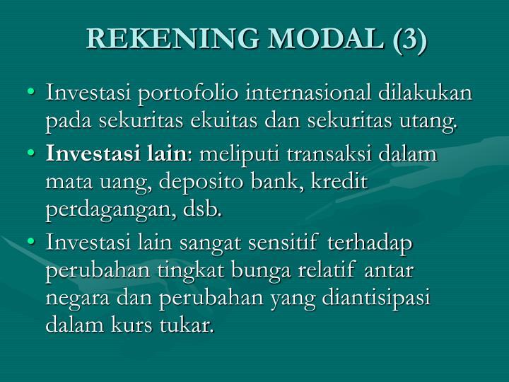 REKENING MODAL (3)