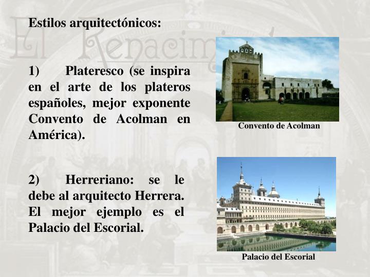 Convento de Acolman
