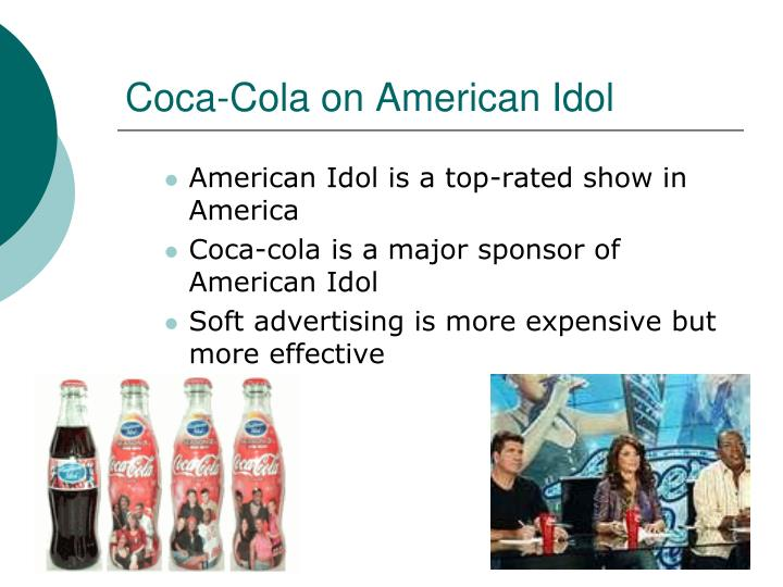 comparison of advertising techniques of american History: 1910-1920  packages also allowed cost comparison, as more stores affixed prices to the merchandise  and the american association of advertising agencies (1917), brought together .