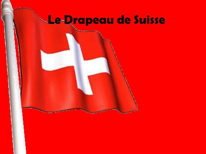 drapeau suisse related keywords drapeau suisse long tail. Black Bedroom Furniture Sets. Home Design Ideas