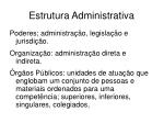 estrutura administrativa1