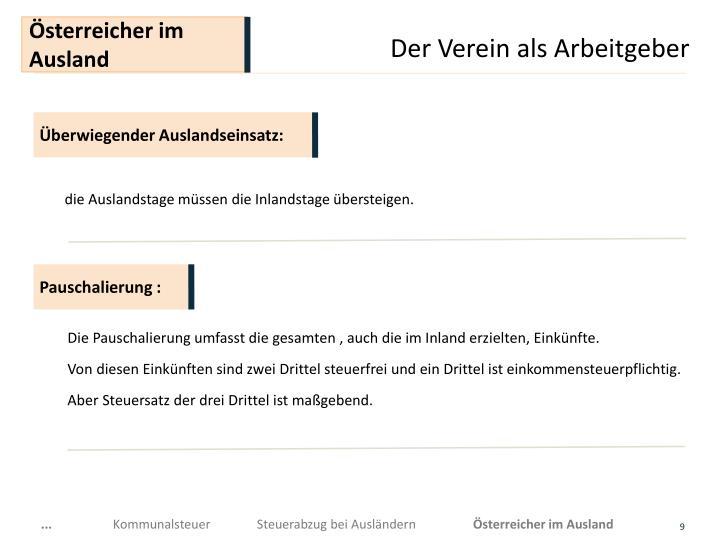 Österreicher