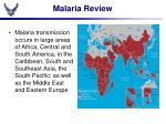 malaria review2