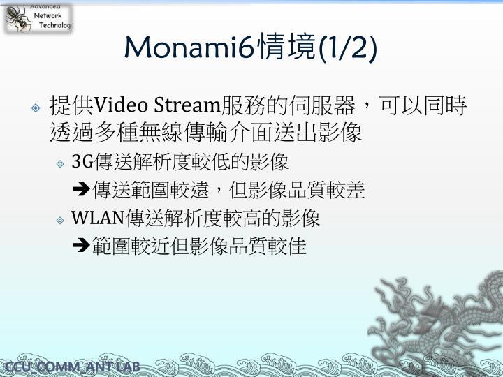 Monami6