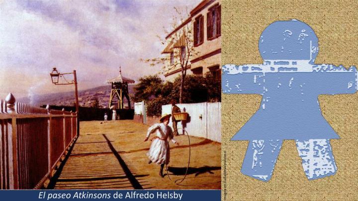 Imagen en ciudaddevalparaiso.cl