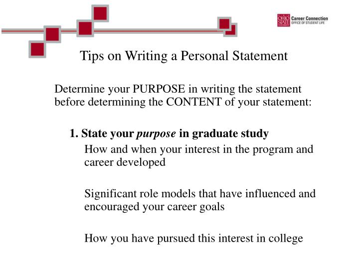 schlorship essay tips How to write a scholarship essay tips the basic facts of how to write a scholarship essay  there's no expense to apply when you employ a writer, your odds of being selected become quite high.