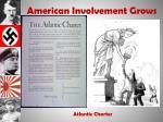 american involvement grows1