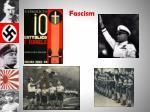 fascism1