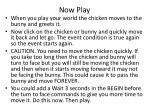 now play1