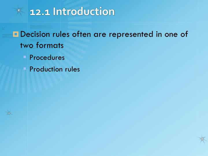 12 1 introduction
