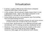 virtualization1
