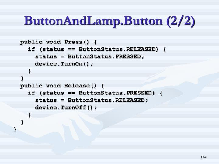 ButtonAndLamp.Button (2/2)