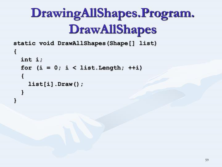 DrawingAllShapes.Program.