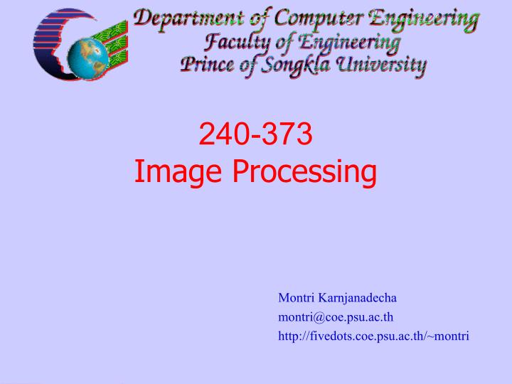240 373 image processing