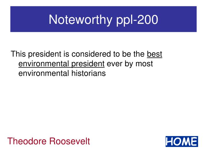 Noteworthy ppl-200