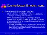 counterfactual emotion cont2