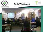 andy woodcock1