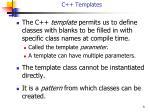 c templates1