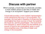 discuss with partner1