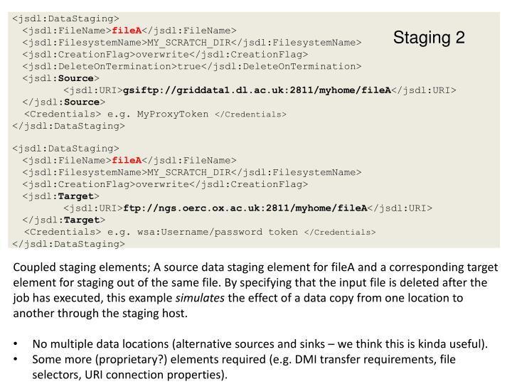 <jsdl:DataStaging>