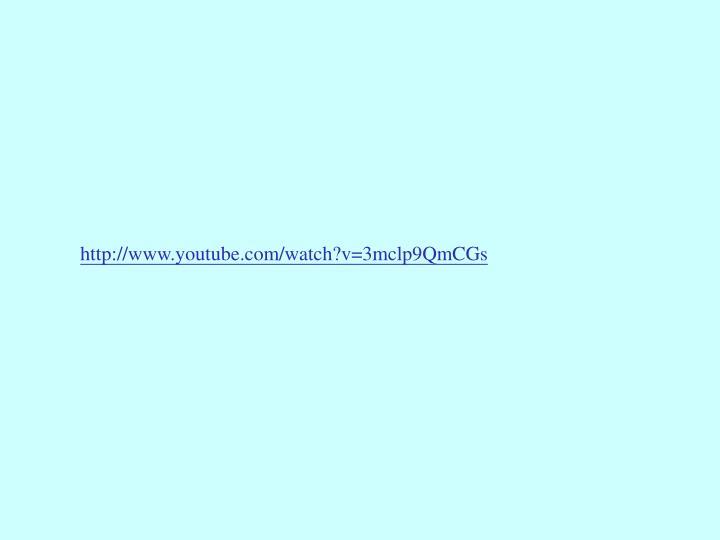 http://www.youtube.com/watch?v=3mclp9QmCGs