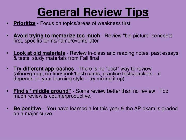 essay tip Check out these related posts how to give college admissions officials essays they want 3 fixes for cliche college application essay topics launching my new essay.