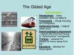 the gilded age3