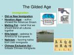 the gilded age4