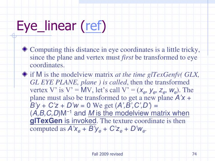 Eye_linear (