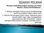 sejarah polwan1