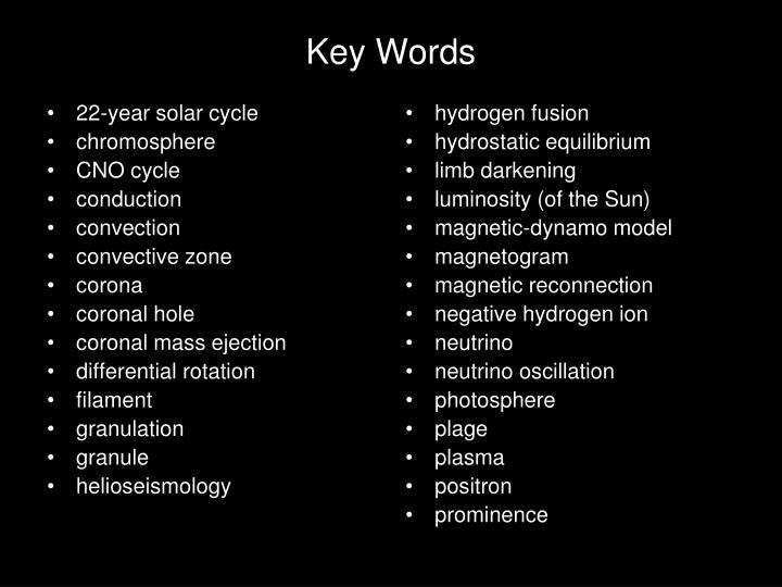 22-year solar cycle