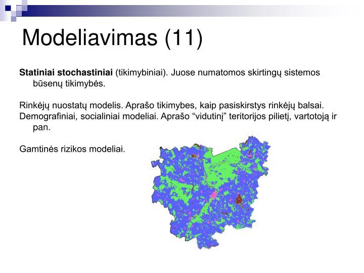 Modeliavimas (11)