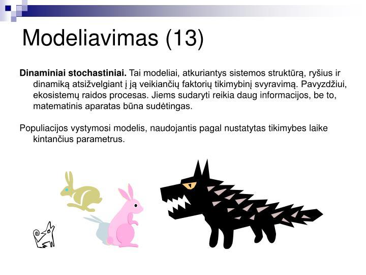 Modeliavimas (13)