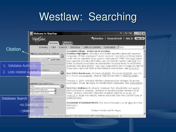 "westlaw summary [2] citation,2 published by the columbia, harvard, and university of pennsylvania law reviews, and the yale law journal at its inception, the bluebook was a modest undertaking designed only to ""deal with the more."