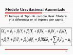 modelo gravitacional aumentado2
