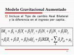 modelo gravitacional aumentado3