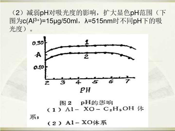 2pHpHc(Al