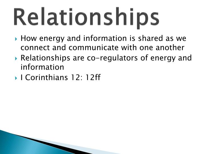 Relationship transformation singles relationship counseling