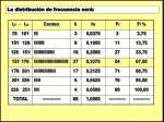 slide229