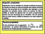 slide263