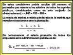 slide269